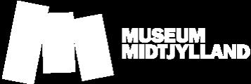 Museum Midtjylland logo