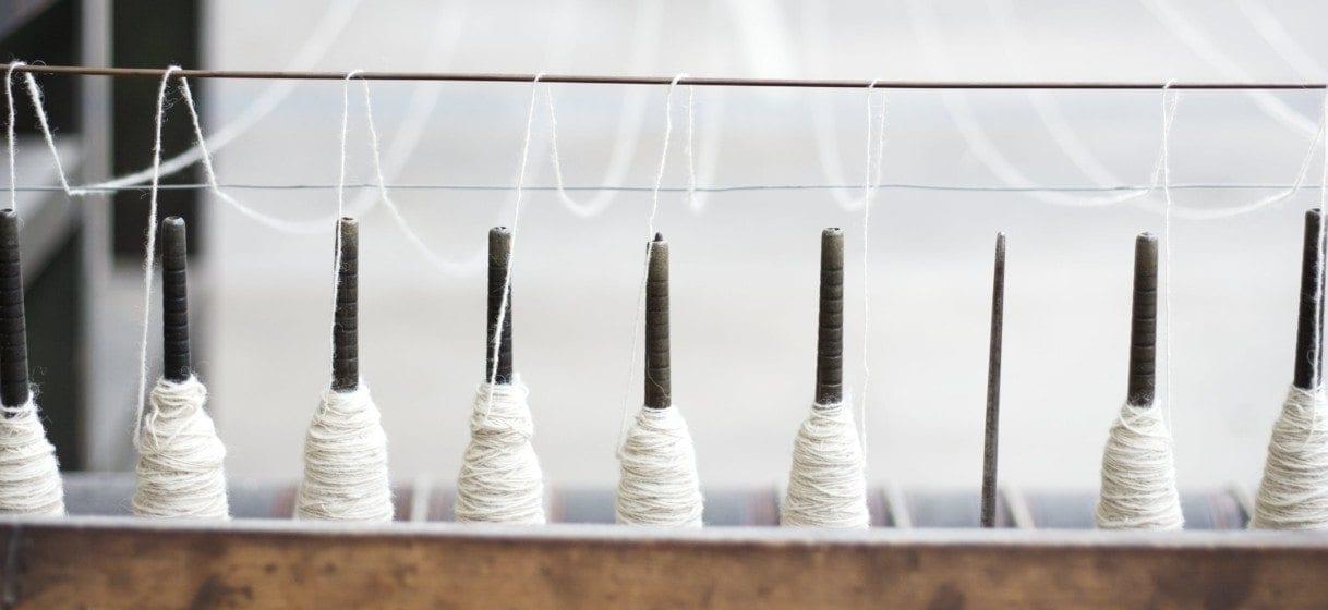 Tekstilmuseet i Herning