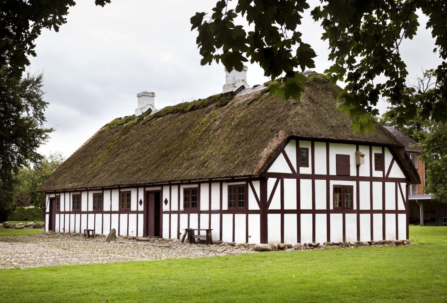 frilandsmuseet-herning-bondehus