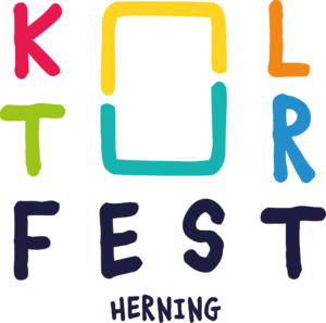Kulturfest Herning